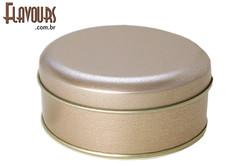 Lata Dourada - Mod. R1039DF