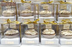 Cupcake Churros - Personalizado