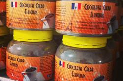 Cioccolata Calda Flavours ®