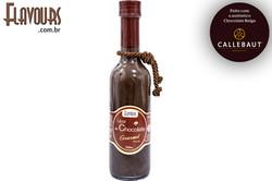 Licor de Chocolate 250ml