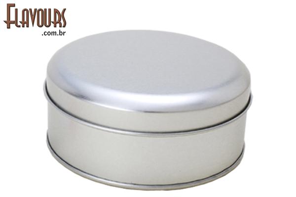 Lata Prata - Mod. R1039PF