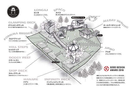 komuna map0222.jpg