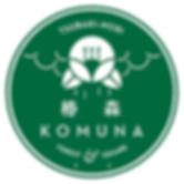 komuna_logo_g_300-300.png