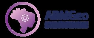 cropped-logo-ambgeo2.png