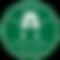 komuna_logo_g_80-80.png