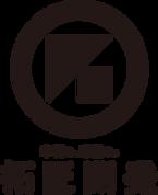 takusho_logo_take_k.png