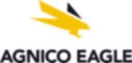 AGNICO_EAGLE_Pos_PMS.jpg