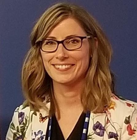 Sarah Barabash