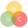 WGC_LOGO_SMALL.png