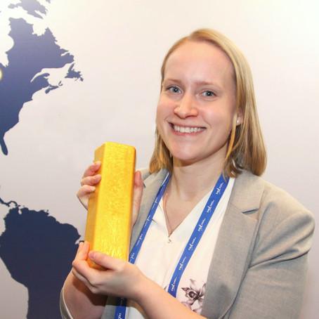 Melissa Anderson, PhD