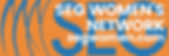 seg_wn_socialmedia_banner.png