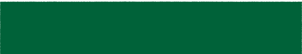 ギザギザ背景G_アートボード 1.png