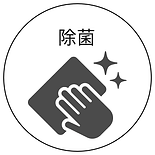 corona_icon_04.png