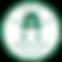 komuna_logo_w_80-80.png