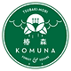 komuna_logo_g_160-160.png