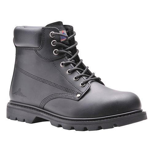 Steelite Welted Safety Boot - FW16