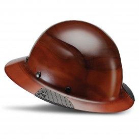 DAX Full Brim Hard Hat