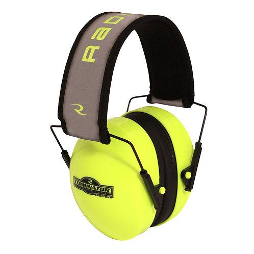 TRPX™ HI-VIZ Earmuff