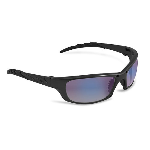 GTR (Charcoal/Purple Haze)