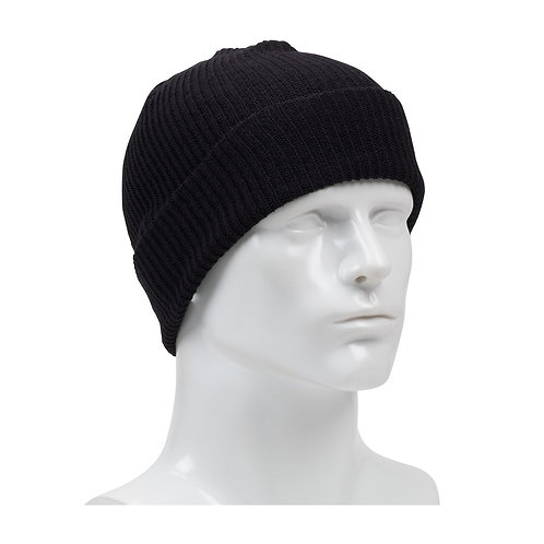 PIP FR Knit Watch Cap