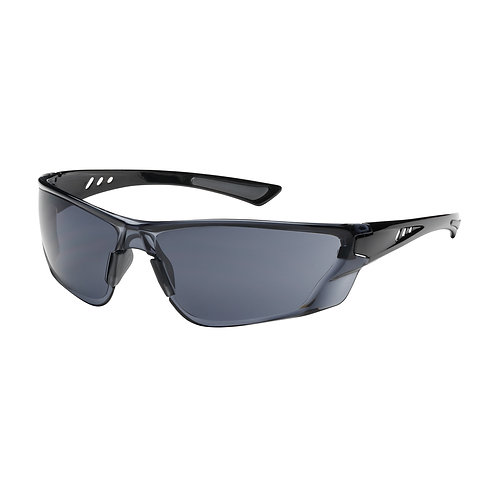 Recon Fogless Safety Glasses Smoked Lens