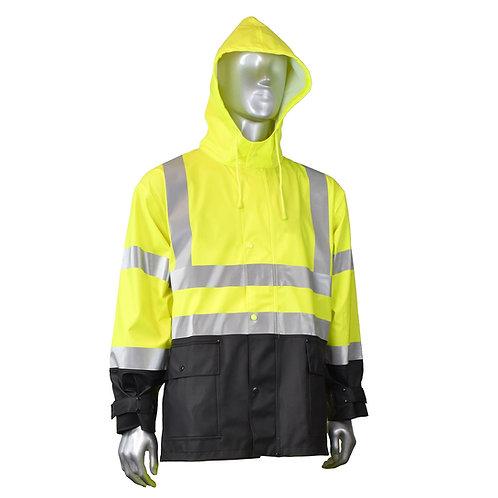 FORTRESS™ 35 JACKET Rain Jacket