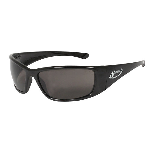 Radians Vengeance® Polarized Safety Eyewear