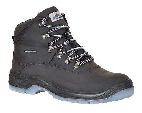 Steelite All Weather Boot - FW57