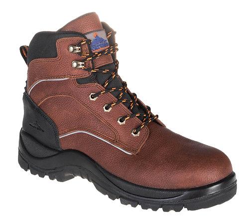 Steelite Ohio Safety Boot EH - UFT69
