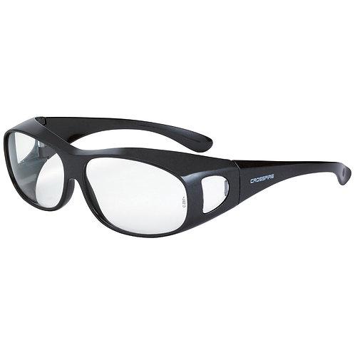 OG3 Fits Over Prescription Glasses