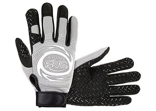 MX Pro Material Handling Gloves