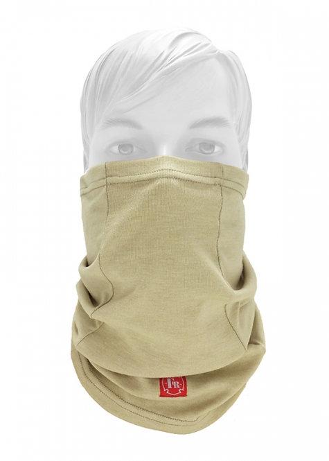 FR Face Muffler Gaiter