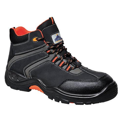 Portwest Compositelite Operis Boot - FC60