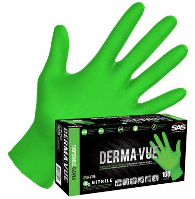 Derma-Vue