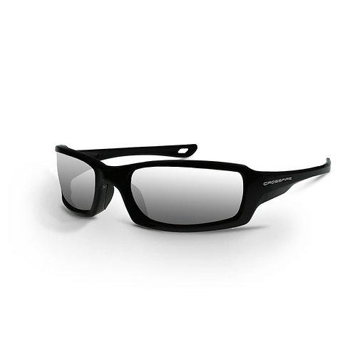 Crossfire M6A Premium Safety Eyewear