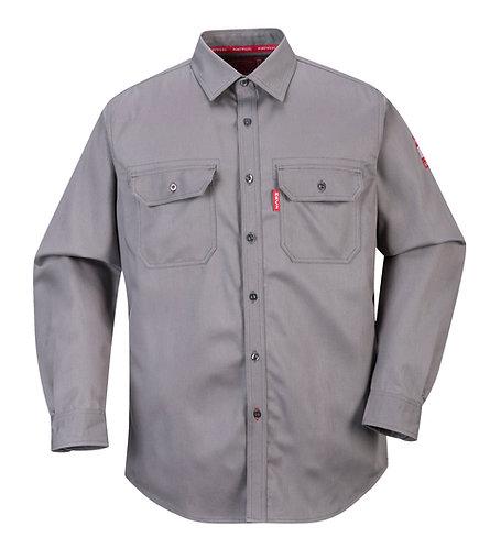Bizflame 88/12 FR Shirt - FR89