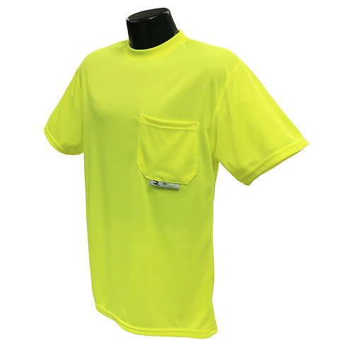 RADWEAR NON-RATED T-SHIRTS