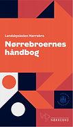 NØRREBROERNES HÅNDBOG.jpg