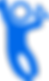 Logo Leerlingenraad Sui