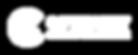 CCC_100918_Logo_Horizontal_Reverse.png