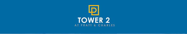 Tower2 Header.jpg