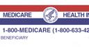 Medicare-logo.png