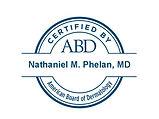 Dr. Phelan, a  Board Certified Dermaologist inJoplin, Missouri