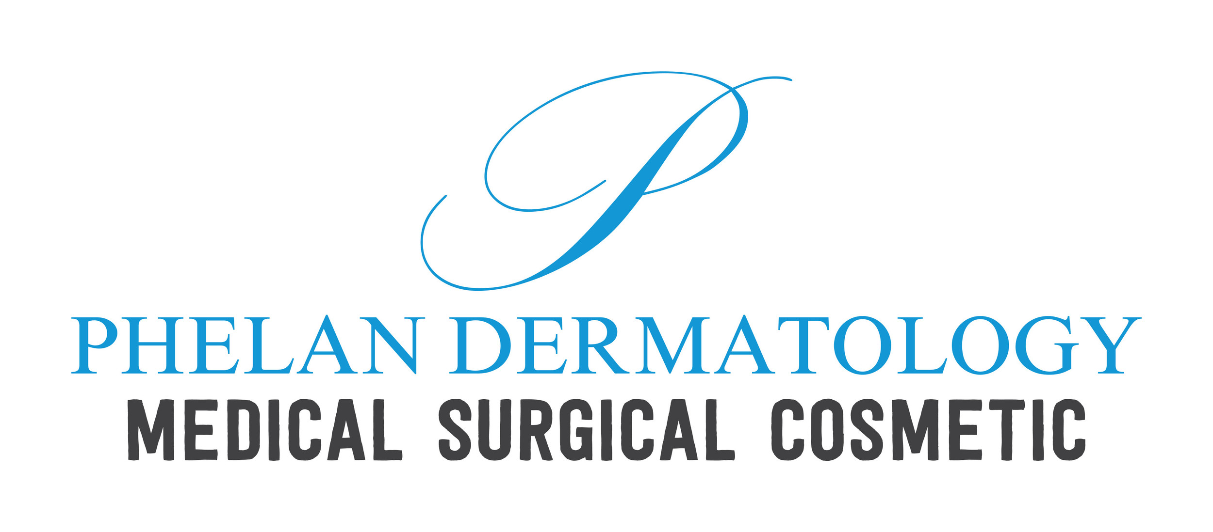 Home | Phelan Dermatology & Advanced Aesthethics