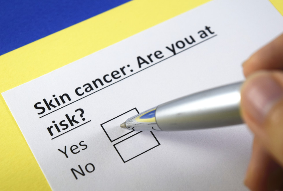 Skin cancer_ Are you at risk_ Yes or no.jpg