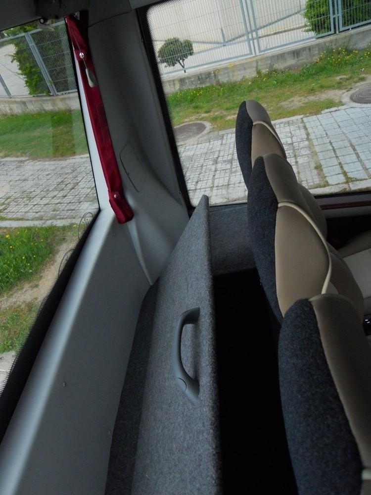 Micorbús Spica Car-bus.net
