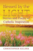 Blessed_By_The_Light_Cover_for_Kindle.jp