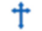 cross_icon_blue.png