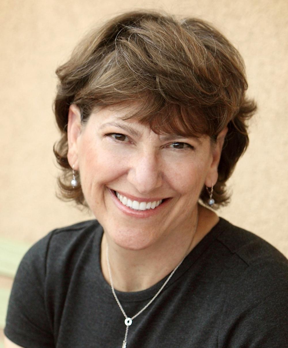 Debra Kaplan Profile Photo