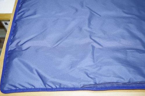 Одеяло 80*180